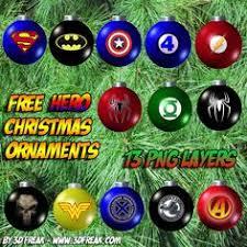 glass ornaments set of 6 by princessofpinterest on etsy
