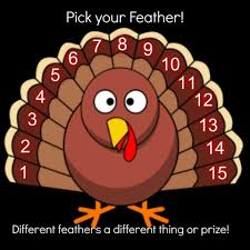 game thanksgiving game for thanksgiving paparazzi accessories facebook parties