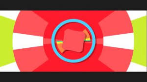 cool free 2d intro template u2013 after effects cs5 template templates