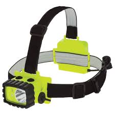 temporary job site lighting intrinsically safe multi function headl western technology inc
