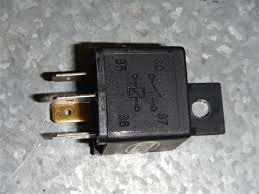 wiring of spotlights