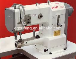 Upholstery Machine For Sale Used Industrial Sewing Machines Sale Used Industrial Sewing