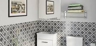 cloakroom bathroom ideas bathroom ideas