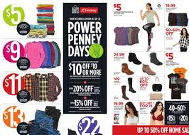napa south target black friday ad napavalleyregister com first best local news for the napa valley