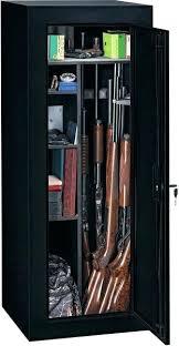 stack on 18 gun convertible gun cabinet stack on 18 gun cabinets canadagoosesale me