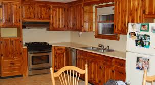 Kitchen Cabinets Bangalore Kitchen Cabinet Refacing Cost Cabinet Refacing Costs More In A