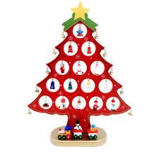 online get cheap christmas train craft aliexpress com alibaba group
