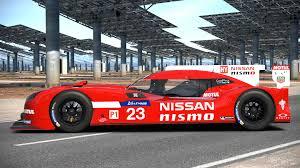 nissan gran turismo racing gran turismo 6 ot moon rover the castle page 169 neogaf