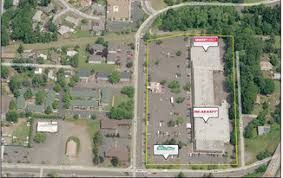 Houses For Sale In Cottage Grove Oregon by Cottage Grove Commercial Real Estate For Sale And Lease Cottage