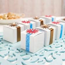 chagne wedding favors 26 best cricut wedding images on bridesmaid gifts