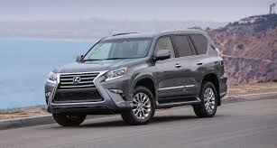 2006 lexus gx 460 reviews lexus gx 460 2014 auto images and specification