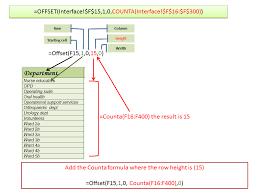 excel vba order and inventory management excel 2013 online