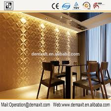 buy chinese watercolor painting wallpaper from trusted chinese
