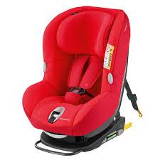 siege auto groupe 1 2 3 bebe confort milofix de bébé confort siège auto groupe 0 1 18kg aubert