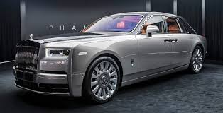 roll royce car 2018 phantom 2018 u2013 the new rolls royce machine talk magazine miami
