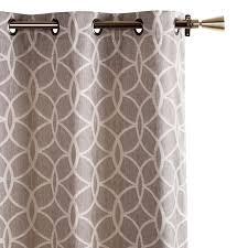 Curtain Size Calculator Best 25 Curtain Length Ideas On Pinterest Tall Curtains