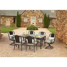 Lazy Boy Dining Room Furniture 22 Best La Z Boy Outdoor 2014 Images On Pinterest La Z Boy