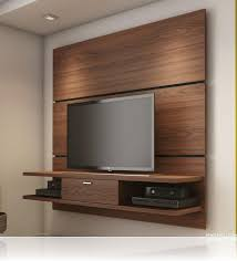new arrival modern tv stand wall units designs 010 lcd tv tv cabinet and stand ideas modern wall mount tv stands explore 5