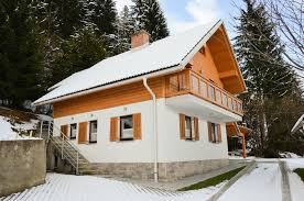cottage house cottage house jakob cerklje na gorenjskem slovenia booking
