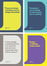 Business Cards Quotes Pinterest U2022 The World U0027s Catalog Of Ideas