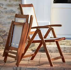 Folding Garden Chairs Argos Garden Furniture Materials Go Argos