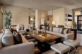 beautiful living room designs exquisite beautiful living rooms designs intended living room feel