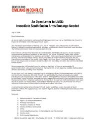 Business Letters Samples Pdf by 430230770260 Creative Cover Letter 4pics1word 7 Letters Excel