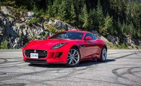 jaguar f type vs porsche 911 comparison test porsche 911 vs jaguar f type ctv autos