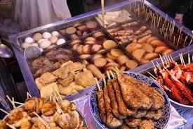 manger au restaurant japonais sans trop de calories cuisine