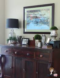 Dining Room Buffets And Sideboards 136 Best Buffets Sideboards Images On Pinterest Antique