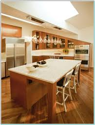 kitchen island height design torahenfamilia com the models and