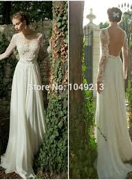 flowy wedding dresses stunning sleeve flowy wedding dress 89 for your plus size