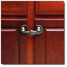 kitchen cabinet locks baby kitchen cabinet locks locking display cabinet locks kitchen cabinets