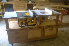 table saw workbench plans table saw workbench woodworking plans best home furniture