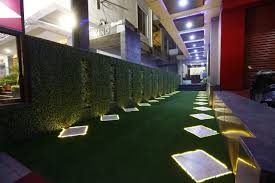 Interior Designer In Indore The Ashoka Indore Get Upto 70 Off On Hotels