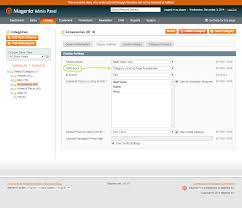magento layout catalog product view getting familiar with magento callout blocks
