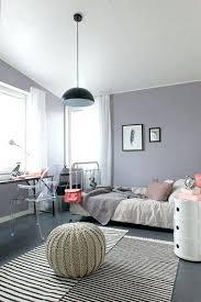 photo de chambre ado photo de chambre ado couleurs en rupture marquer les diffacrents