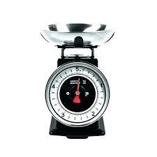 balance cuisine pro balance de cuisine precise balance alectronique balance de