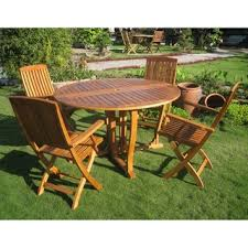 Folding Patio Chairs With Arms 18 Best Inexpensive 4 Person Dining Patio Set Images On Pinterest