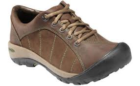 keen womens boots size 11 amazon com keen s presidio shoe walking