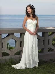 hawaiian themed wedding dresses hawaiian style wedding dress more style wedding dress ideas