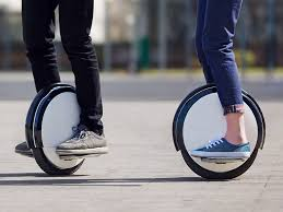 lexus hoverboard principle amazon com segway one s1 one wheel self balancing personal