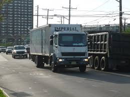 paper truck kenworth file kenworth k270 daf lf 15706528230 jpg wikimedia commons