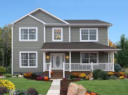 two story home manorwood two story homes excalibur ns311a find a home