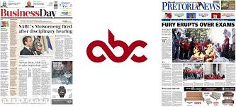 audit bureau of circulation usa abc analysis q2 2017 the circulating newspapers in sa