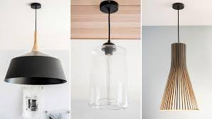 Pendant Lights 100 Ideas Beacon Pendant Lighting On Vouum Com
