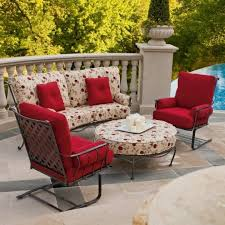 Chaise Lounge Cushions Cheap Red Outdoor Furniture Chair Cheap Chaise Lounge Cushions Set