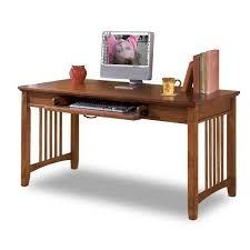 cross island sofa table cross island large leg desk h319 44 ashley furniture afw