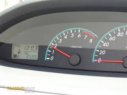 toyota yaris maintenance required light meaning toyota yaris fuel saving motor vehicle maintenance repair stack