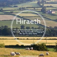 best 25 welsh words ideas on pinterest welsh english welsh